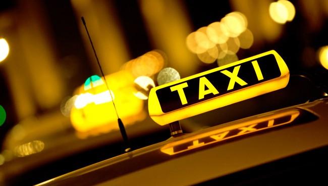 gtm-apr15-taxi-650x368