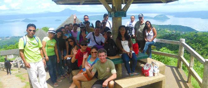 resort-puertogalera-tagatay-trip